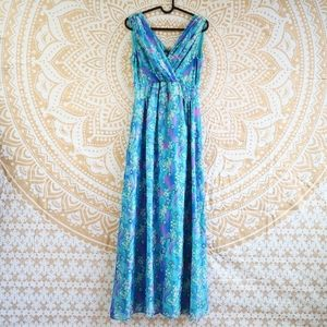 ✨Posh Editor's Pick✨ Vintage 1960s dress